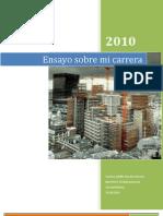 ENSAYO DE SUELOS EN LA CONSTRUCCIÓN DE EDIFICIOS