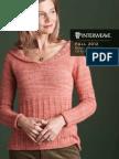Retail Catalog Fall12 Linkable