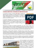 CMFnum_37_IU_reduce_a_la_mitad_los_directivos_de_EPSA.pdf