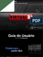 User Guide 5.1 Pt_BR