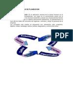 Antologia de Administracion 2