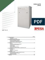 Manual_Donna.pdf