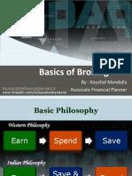 basics-of-broking-1225553342081370-9