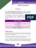 2_diagnostico