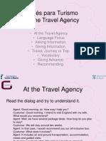 001-inglesparaturismo-travelagency-110608040300-phpapp01