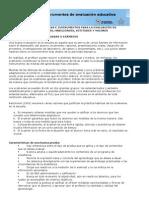 Caracteristicas-pruebasMOD (1)
