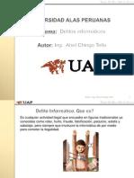 delitos_informaticos