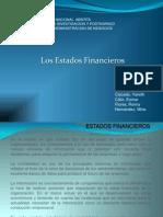 Equipo 6 Estados Financieros