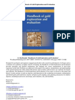 Handbook-of-Gold-Exploration-and-Evaluation.pdf