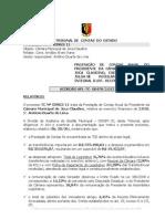 Proc_03963_11_0396311_cm_jocaclaudino.doc.pdf