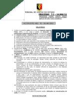 14966_11_Decisao_ndiniz_AC2-TC.pdf