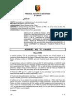08266_08_Decisao_jcampelo_AC2-TC.pdf