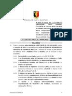 02509_12_Decisao_ndiniz_APL-TC.pdf