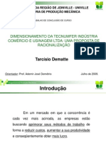 TCC_Apresentacao_ver2.2