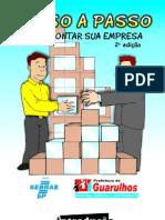 cartilha_investidor_2_edicao