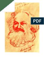 Karl Marx60s Story in Tamil