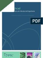 Programa de Cálculos de Engenharia Mathcad