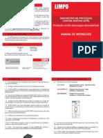 Manual de Instrucoes Dps(Limpo)