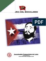 Arnaldo Silva Leon Breve Historia de La Revolucion Cubana