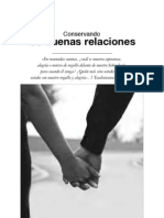 2012-03-02LeccionUniversitariossb12