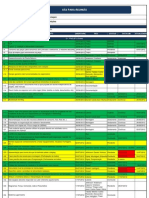 ATA de decisões atualizada 23Jul2012
