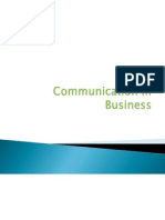 Communication in Business-ALL_2