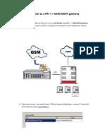 Netstar as a Pri Gatewayv1 01