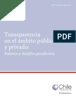 Libro_Transparencia en El Ambito Publico y Privado Balances y Desafios[1]