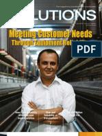 SolutionsJune2012H (2)