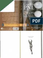 Coaching Con PNL - Zen de PNL