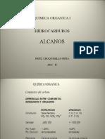 alcanos2