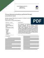 CHMLAB Formal Paper 1