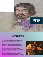 trabajo español 10-6