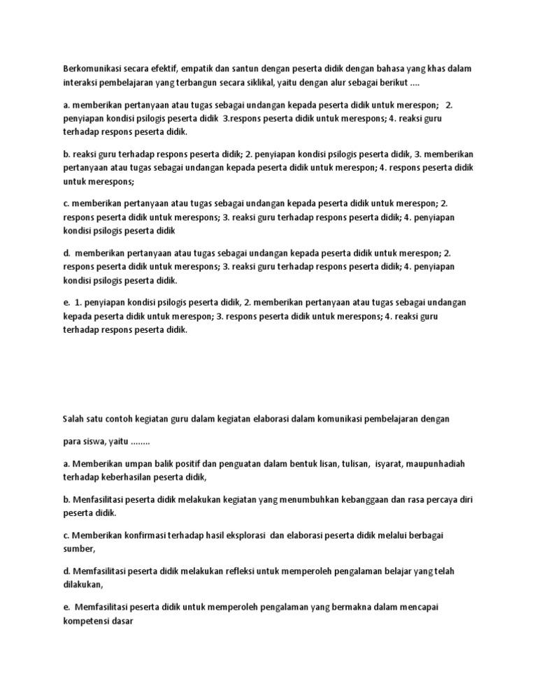 pengertian menyimak menurut para ahli pdf free