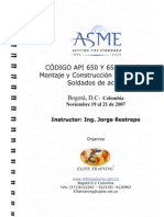 35373228-API-650-EN-ESPANOL