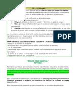 Actividad Semana 3-Taller-elaborar Propuesta de Control de Factores de Riesgo-Enviado