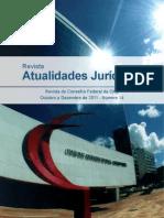Atualidades-Juridicas-14