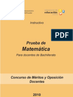 Matematica_Bachillerato1