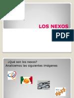 LOS NEXOS