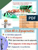 báo cáo hoàn thi_n epigenetic.pptx