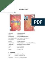 Resume Buku Psikologi Konseling