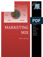 7psofmarketing