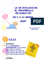 eedp2009-120129161400-phpapp01