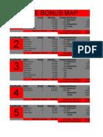 Seafight-Bonusmap-Rot