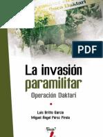 Invasion Paramilitarweb 1