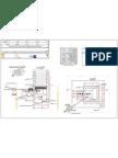 Captación de fondo con caja de válvulas Model (1)