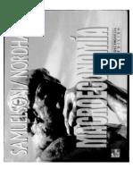 Macroeconomía - Samuelson y Nordhaus