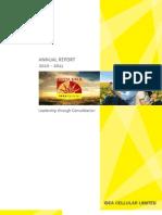Annual+Report 2010 11