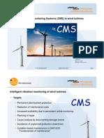 Ifm Wind Power CMS En