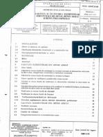 STAS10107 Calcul Elemente Ba Si Bp